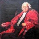"Sir Henry Raeburn – ""Lord Newton"
