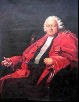 Sir Henry Raeburn � �Lord Newton