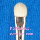 M•A•C -EYE SHADING BRUSH #239