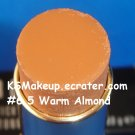 BOBBI BROWN FOUNDATION STICK - #6.5  WARM ALMOND