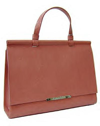 Limited for Houston-Spring  - Roll Top Briefcase HB-R5116