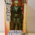 """Green Arrow 10"""" Figure"""
