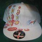 Coogie Hat-025