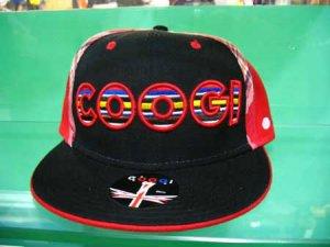 Coogie Hat 0-19
