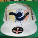 Coogie Hat 016