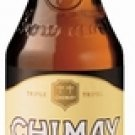 Chimay Triple 33 cl.
