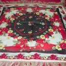 Authentic fabric ,yemeni,table clothe