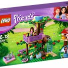 Lego Friends Olivia's Tree House 3065 (2012) New Factory Sealed Set!