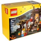 Lego Trick or Treat Halloween Bundle: 40122 850936 40090 (2015) New Factory Sealed Sets!