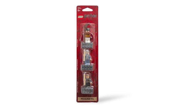 Lego Harry Potter Dumbledore Minifigure set 852982 (2010) Factory Sealed!