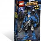 Lego Superheroes Marvel Set 4526 4527 4528 4529 4530 4597 (2012) New Factory Sealed Sets!