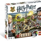 Lego Harry Potter Hogwarts Game 3862 (2010) Pre-owned Complete in Box!