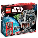 Lego Star Wars Death Star 10188 (2009) 1st Edition New Set!