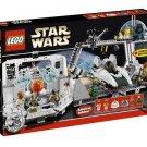 Lego Star Wars Home One Mon Calimari Star Cruiser 7754 (2009) New Sealed Set!