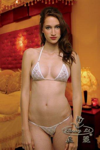 SC902414 - Lingerie - Bikini