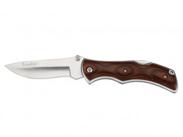 K-7 Pocket Knife / Paradise Knives (Limited Edition)
