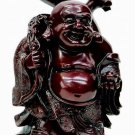 "Buddha Statue - 15"" / Hong Tze Collection (Safe Travels)"