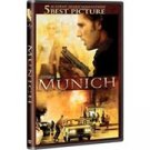 Munich (Full Screen)