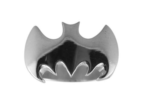 BATMAN Pewter Ring (PRN-70)