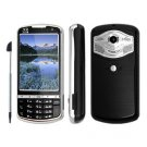 "bluetooth GSM  Cell Phone 3.0"" TFT Touch Screen Dual Card Dual Online Twin Camera"