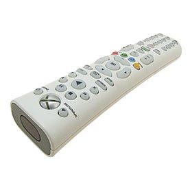 Universal Media Remote Controller For XBOX 360