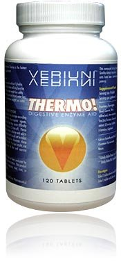 Veriuni Thermo!
