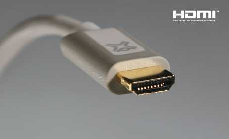 HDMI MALE TO HDMI MALE 28AWG 5 METER