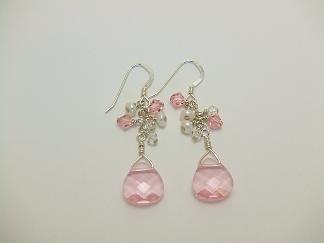 Pinky Links