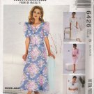 Misses' Jackets & Skirts Sewing Pattern Size 8-12 McCall's 6426 UNCUT