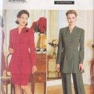 Misses' Top Skirt Pants Sewing Pattern Size 12-16 Butterick 4144 UNCUT