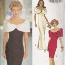 Misses' Dress Sewing Pattern Size 12-16 Butterick 5792 UNCUT
