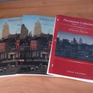 American History College Textbooks Set Of 3 New