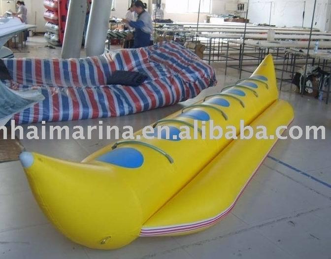 banana boat 7m long BH-B700