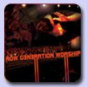 Now Generation Worship