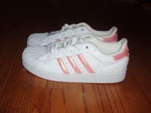 040. nwot adidas
