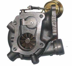 turbocharger CT26 CT20 CT12 CT9 toyota turbos