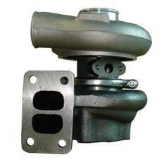 turbochargers suitable for Caterpillar