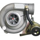 turbocharger KKR330 turbo chargers for Nissan Subaru