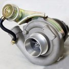 turbocharger KKR430 turbo chargers for Nissan