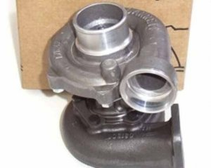 turbocharger T3  T4  T3T4 for Nissan Honda Mazda cars