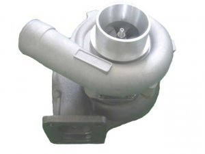 turbo chargers 7N4651 turbocharger caterpillar