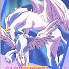 SAILOR MOON  SAILORMOON SUPER S PP 11 CARD # 542
