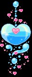 SAILOR MOON -MOON & STARSLIGHTS- PRISMATIC GRAFFITI 10 JEWEL SAILORMOON CARD #3 FREE SHIPPING