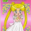 SAILOR MOON  SAILORMOON S PP 9 CARD #453