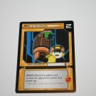 MEGAMAN GAME CARD MEGA MAN 2C48 THRILL OF ANTICIPATION