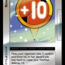 MEGAMAN GAME CARD MEGA MAN 3C5 Recovery10