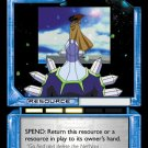 MEGAMAN GAME CARD MEGA MAN 3C16 Eliminate