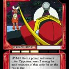 MEGAMAN GAME CARD MEGA MAN 3U61 Usual Policy