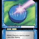 MEGAMAN GAME CARD MEGA MAN 1C71 Useless One