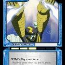 MEGAMAN GAME CARD MEGA MAN 1C51 Handy Work